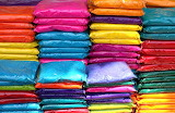 Colorful-Powder-For-Holi-The-Festival-Of-Colors