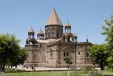 Vgharshapat, Azerbaijan