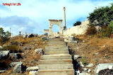 Sagalassos Ruins, Turkey