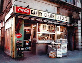 NEW YORK 1970'S 144 SECOND AVE
