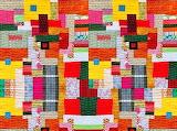Colours-colorful-rainbow-geometric-quilt