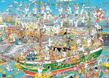 Aid-0-artwork-tall-ship-chaos