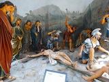 Jesus-cross-crucifixion