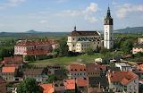 Tabor Czech Republic