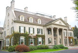 George Eastman House, Rochester New York State