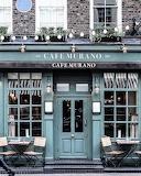 Shop Covent Garden London England (2)