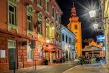 Ptuj-street-center-slovenia