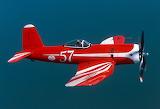 Goodyear F2G Super Corsair
