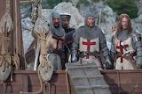 Templari 2