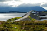 The Atlantic Road Norway -Photo id-4269437 Pixabay by Rob Meijer