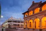 Armidale Post Office Australia credit Coffs Coast
