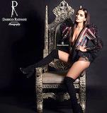 Royally