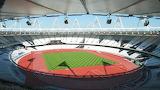 7 Estadio Olímpico de Londres (West Ham) 1