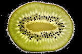 Perfect kiwi