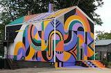"""Architecture archatlas """" """"Jessie Unterhalter & Katey Truhn"""" """"© J"""