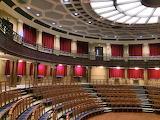 Leggate Theatre