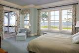 Bedroom (7 of 10)