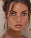 Preciosos ojos