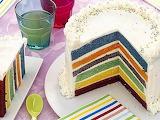 Cake for you @ Giallo Zafferano