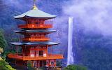 ☺♥ Temple...