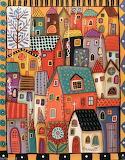 City Homes - Karla Gerard
