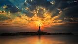 Faro-lighthouse (90)