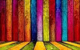 Tiras-de-colores