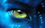 Avatar Ojos