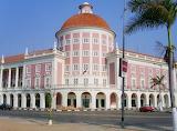 Bank of Angola