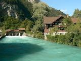 Interlaken Switzerland 1187979704