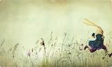 Rebecca Dautremer - Alice in Wonderland