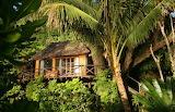 lovely vacation-Matangi,Fiji