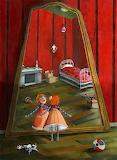 Nancy Ribard 1
