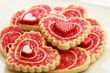Ciasteczka miłosne