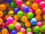 Photo-Balloons-colours-balls