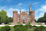 Schloss Moyland Panorama, 1