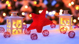 #Christmas Images