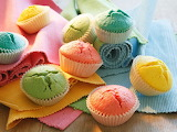 Colours-colorful-muffins