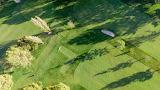 Zaca Creek Golf Course in Buellton, CA