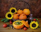 AutumnStillLife