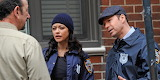 O-DONNIE-WAHLBERG-BLUE-BLOODS-facebook