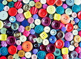 #Lots of Buttons
