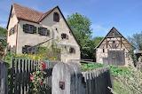 Cottage in Bad Windsheim, Germany