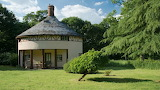 The Round House, Ickworth