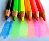 Colored-pencilscc