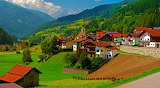 ☺♥ Bavarian landscape...