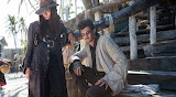 Awesome-trailer-for-the-starz-pirate-series-black-sails-3