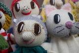 knit-dolls