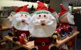 Papy Noël