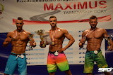 National Championship of Silesia in Bodybuilding and Fitness